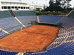 Court Central del Estadio Nacional 10.JPG