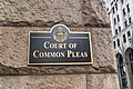 Court of Common Pleas - Allegheny County Courthouse, Pittsburgh, Pennsylvania (48171522501).jpg
