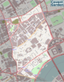 Covent Garden OSM map.png