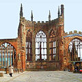 Coventry Cathedral cropped.jpg