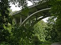 Cowen Park Bridge 01 - colormapped.jpg