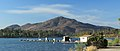 Cowles Mtn. from Lake Murray - panoramio.jpg