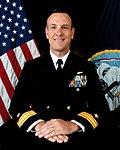 Craig A. Clapperton (2).jpg