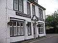 Craigdarroch Arms Hotel - geograph.org.uk - 925967.jpg