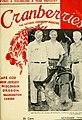 Cranberries; - the national cranberry magazine (1958) (20084017593).jpg