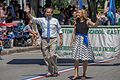 Cranston mayor Allan Fung July 4 2016.jpg