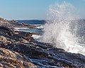 Crashing Wave (30365368644).jpg