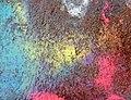Crayon (18052224098).jpg