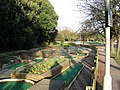 Crazy Golf in Poole Park - geograph.org.uk - 388820.jpg