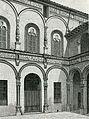 Cremona cortile del Monte di Pietà.jpg