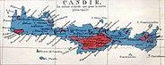 Crete - ethnic map, 1861.jpg