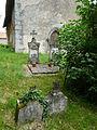 Creyssensac-et-Pissot cimetière Pissot (1).JPG