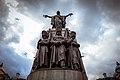 Crimean War Memorial Qmin.jpg