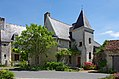 Crissay-sur-Manse (Indre-et-Loire). (14648340763).jpg