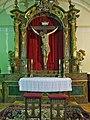Cristo de las Batallas. Valladolid.jpg