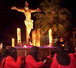 Cristo del Refugio.jpg