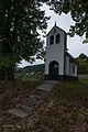 Crkva (9708326292).jpg