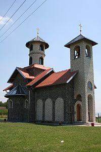 Crkva Svete Trojice, Bukor 005.jpg