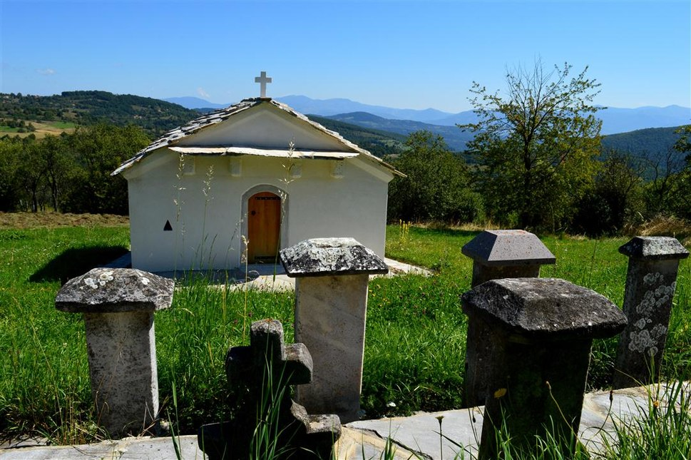 Crkva preletnica 0190