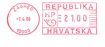 Croatia stamp type B9.jpg