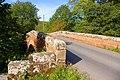 Croglin Bridge - geograph.org.uk - 251973.jpg