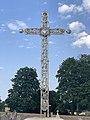 Croix Cimetière Savigneux Ain 1.jpg