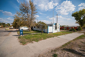 Crookston, nebraska 09-27-2012.jpg