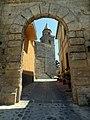 Cropani (KR) - Calabria - panoramio (1).jpg
