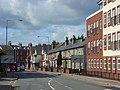 Crown Street, Reading - geograph.org.uk - 957413.jpg