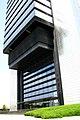 Cuatro Torres (11440225564).jpg