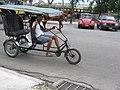 Cuba. Havana - panoramio (1).jpg