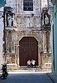 Cuba 2013-01-21 (8475695246).jpg