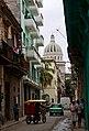 Cuba 2013-02-01 (8614415528).jpg