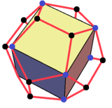Cube in dodecahedron.png