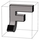 Cube permutation 0 1 JF.png
