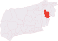 Cuckfield & Lucastes (electoral division).png