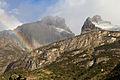Cuernos del Paine-11.jpg