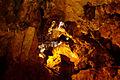 Cueva Victoria054.jpg