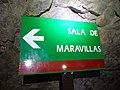Cueva de Valporquero.021 - Vegacervera (Leon).jpg
