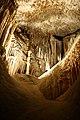Cueva del Drach Mallorca 01.jpg