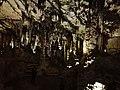 Cuevas-de-Artá-Mallorca.jpg