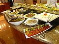Cuisine of Israel P1040879.JPG
