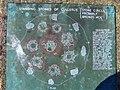 Cullerlie Stone Circle - geograph.org.uk - 524879.jpg