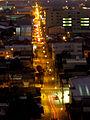 Curico, calle Montt (14937882335).jpg