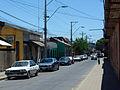 Curico, calle Rodriguez, 2010 (15994451717).jpg