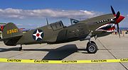 Curtiss P-40 Warhawk.jpg