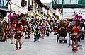 Cusco - Peru (20767445241).jpg
