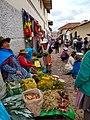 Cusco Peru- herb seller.jpg