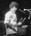 Cutumay Camones Chicago 1987 065.jpg