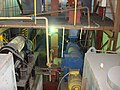 Cws ball mills.jpg